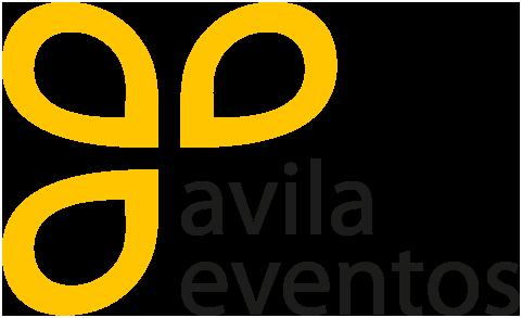 Ávila Eventos
